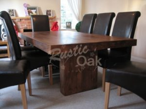 Clear-Wax1-300x225  Clear-Wax-example-300x225  Oil-300x225  Oil-example-300x225  Medium-Oak-300x225  Medium-Oak-example-300x225  Dark-Oak-300x225  Dark-Oak-example-300x225