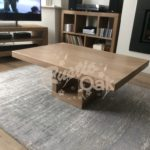 CT29 – Contemporary Cube Based Coffee Table v2 (2)