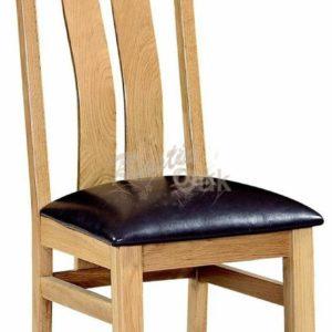 Devon-Oak-Arizona-chair-CHR-08-300x300