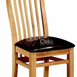 Devon-Oak-Curved-back-chair-CHR-03-300x300