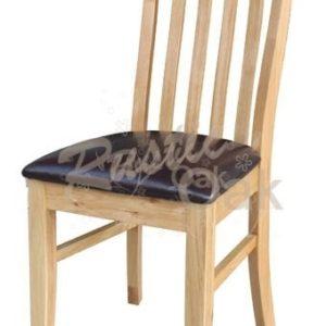 Devon-Oak-Lancaster-slatted-dining-chair-CHR-02-300x300