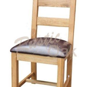 Devon-Oak-Richmond-dining-chair-CHR-01-300x300