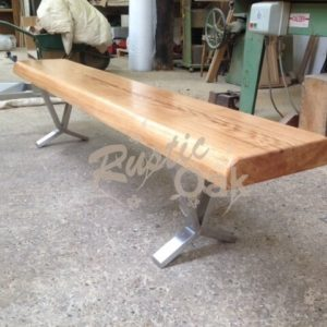 Metal-Based-Dining-Bench-main-300x300
