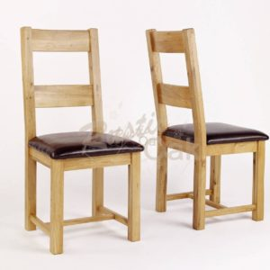 Westbury-Reclaimed-Oak-leather-dining-chair-WSR20-300x300