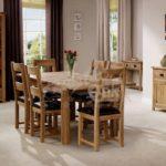 Westbury-Reclaimed-Oak-leather-dining-chair-WSR20-v2