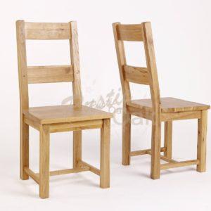 Westbury-Reclaimed-Oak-timber-dining-chair-WSR19-300x300