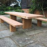 BH10-oak-beam-table-benches