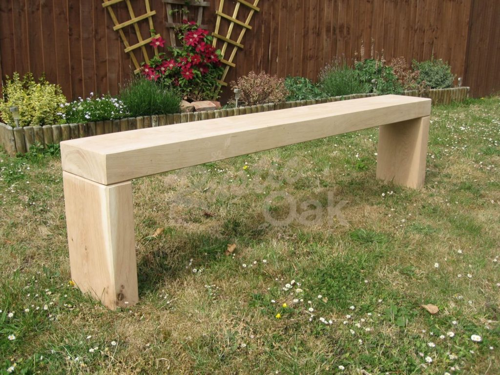 BH11-Oak-Beam-garden-bench