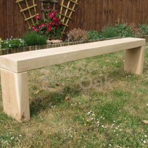 BH11-Oak-Beam-garden-bench-300x300