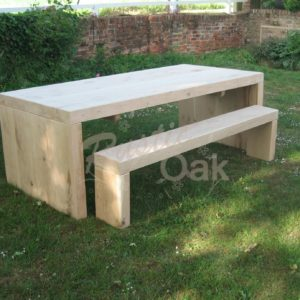 BH12-Solid-end-garden-table-and-benches-300x300