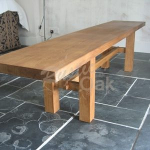 BH13-H-Base-Bench-main-photo