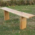 BH3-bench-with-rustic-top2