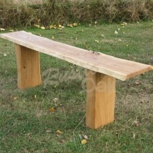 BH3-bench-with-rustic-top2-300x300