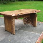 BH4-Waney-edged-Garden-Table-seasoned-oak
