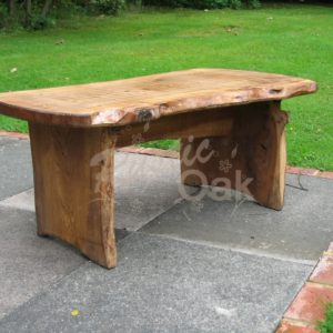 BH4-Waney-edged-Garden-Table-seasoned-oak-300x300