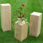 BH5-outside-pedestals-set-of-3