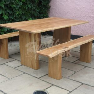 BH6-rustic-garden-set