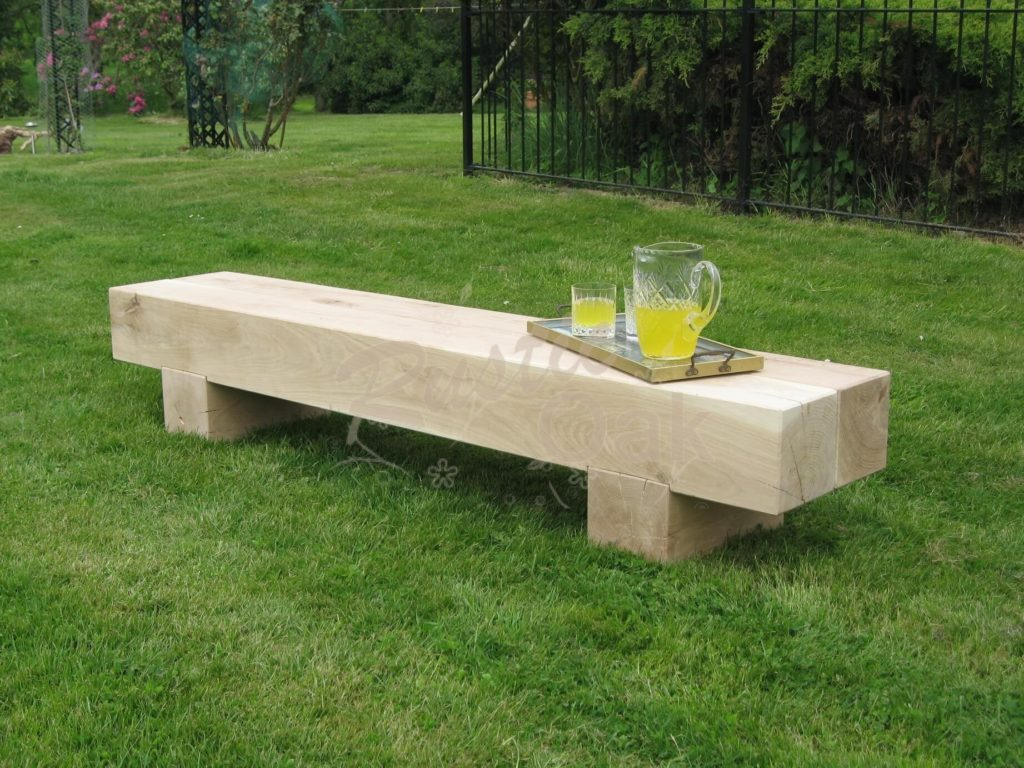 BH7-long-oak-beam-table