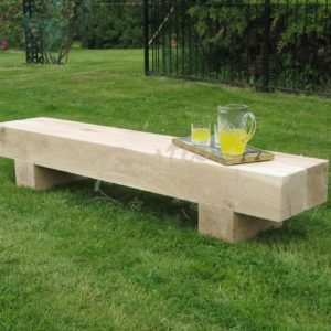 BH7-long-oak-beam-table-300x300