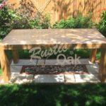 BH8-Garden-table-side-28-Jul-14