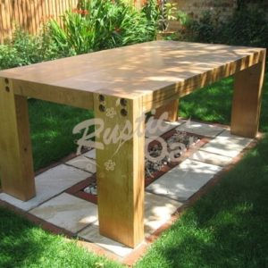 BH8-Garden-table-with-four-corner-legs-28-Jul-14-300x300