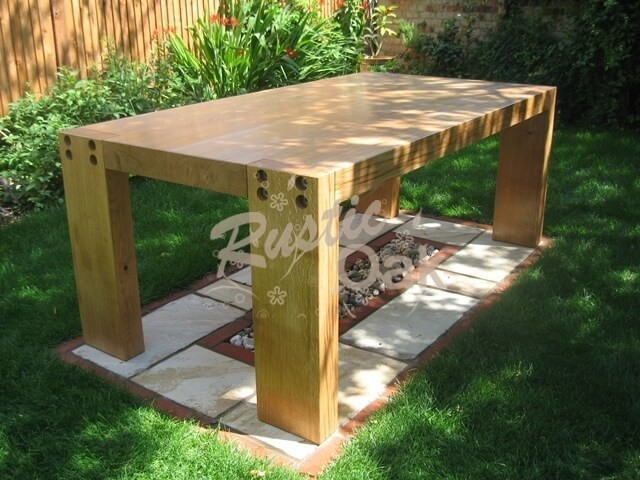 BH8-Garden-table-with-four-corner-legs-28-