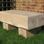 BH9-chunky-garden-table