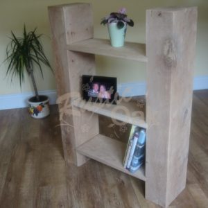 BS1-oak-shelving-unit2