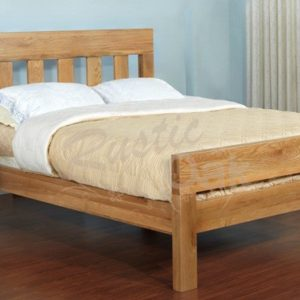 BSTB5-Santana-Blonde-King-5ft-Bed-300x300