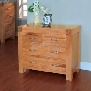 BSTCOD3-2-over-2-Chest-of-Drawers-300x300