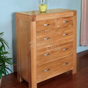 BSTCOD4-Santana-Blonde-2-over-3-Chest-of-Drawers-300x300