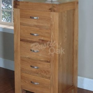 BSTCOD5-Santana-Blonde-5-Drawer-Wellington-300x300