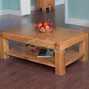 BSTCT8-Santana-Blonde-Rectangular-Coffee-Table-300x300