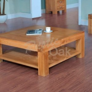 BSTCT9-Sanatana-Blonde-Square-Coffee-Table-300x300