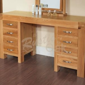 BSTDRT1-Santana-Blonde-Dressing-Table-with-8-drawers-300x300