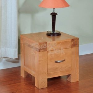 BSTLT3-Santana-Blonde-Lamp-Table-with-1-drawer-300x300