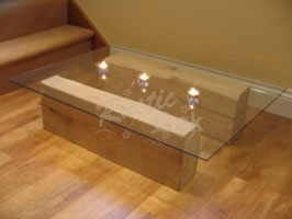CT-10-Glass-top-coffee-table1
