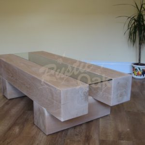 CT12-2-beam-coffee-table-with-glass-centre