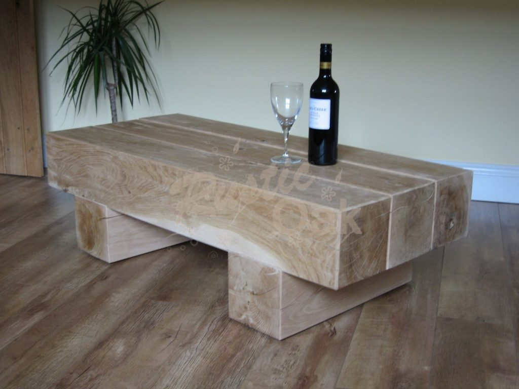CT13-3-beam-wide-coffee-table1
