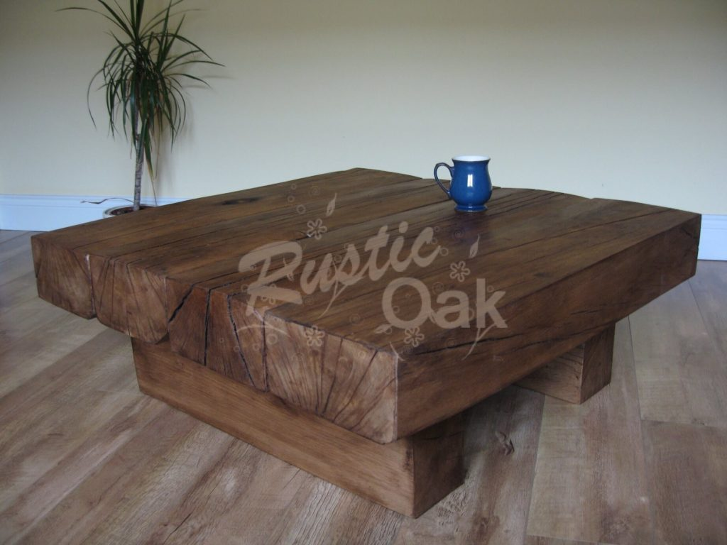 CT14-4-beam-square-coffee-table