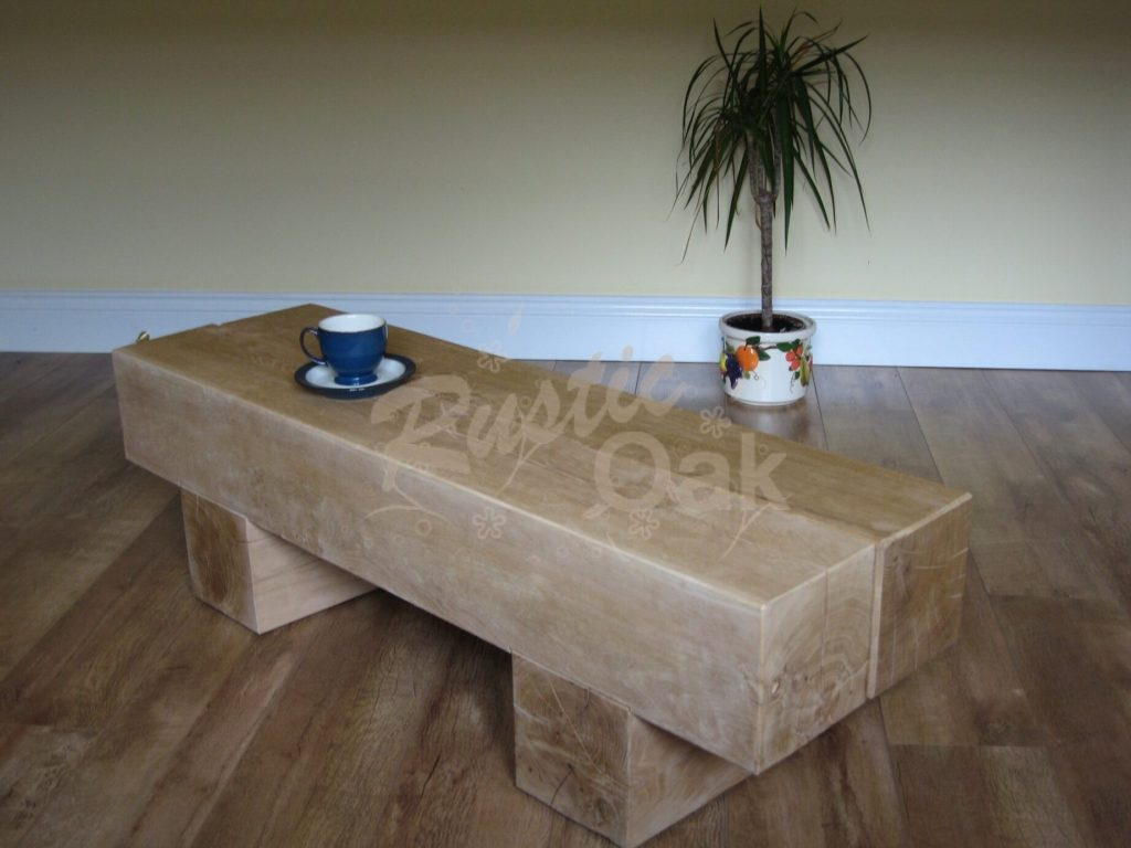 CT15-2-beam-coffee-table1