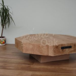 CT18-octagonal-coffee-table