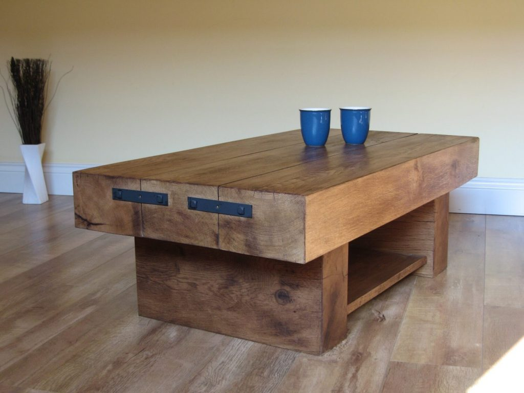 CT21-3-beam-coffee-table-with-shelf