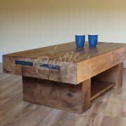 CT21-3-beam-coffee-table-with-shelf
