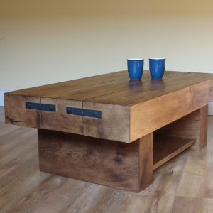 CT21-3-beam-coffee-table-with-shelf-300x300