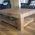CT22-chunky-4-leg-coffee-table-with-shelf