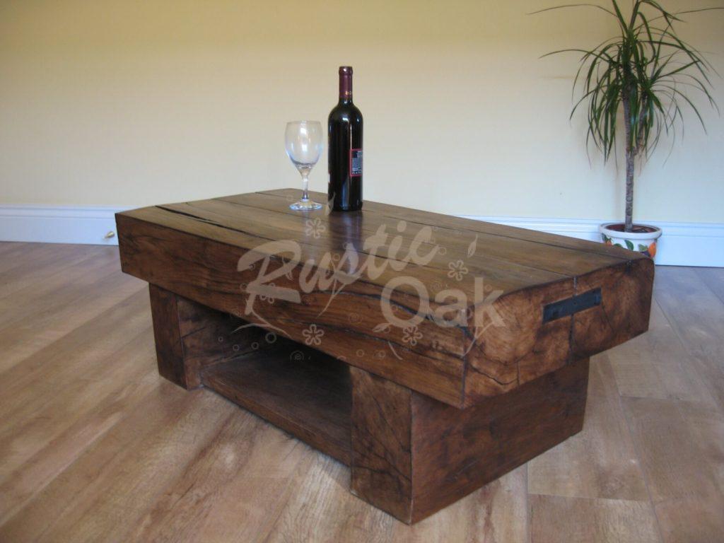 CT4-2-beam-coffee-table-with-shelf