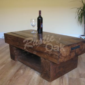 CT4-2-beam-coffee-table-with-shelf