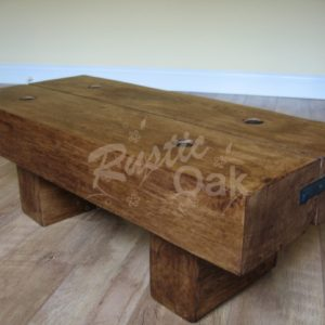 CT9-2-beam-coffee-table-with-rustic-bolts1
