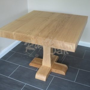 Cross-Based-Dining-Table-3-300x300